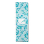 Lace Runner Rug - 3.66'x8' (Personalized)