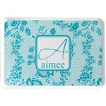 Lace Serving Tray (Personalized)