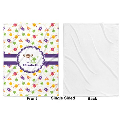 blanket single girls We make it easy to print your photos on soft fleece photo blankets whether you're designing a collage or printing a single the girls spread them out on the.