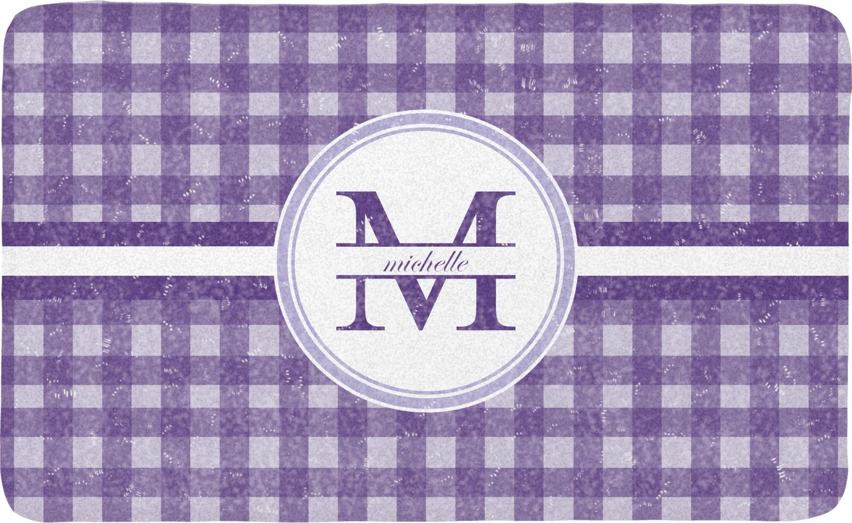 crochet bed gray world rugs oval do rug purple mat category bath sets mats xxx market