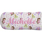 Princess Print Putter Cover (Personalized)