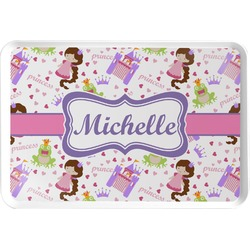 Princess Print Serving Tray (Personalized)