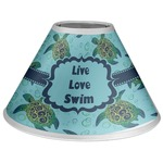 Sea Turtles Coolie Lamp Shade (Personalized)