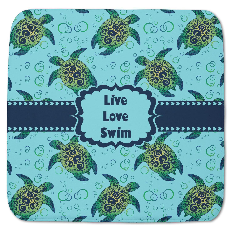 Sea Turtle Bathroom Accessories Sea Turtle Bathroom Accessories Bathroom Design Ideas
