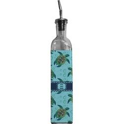 Sea Turtles Oil Dispenser Bottle (Personalized)