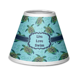 Sea Turtles Chandelier Lamp Shade (Personalized)