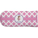 Diamond Print w/Princess Putter Cover (Personalized)
