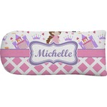 Princess & Diamond Print Putter Cover (Personalized)