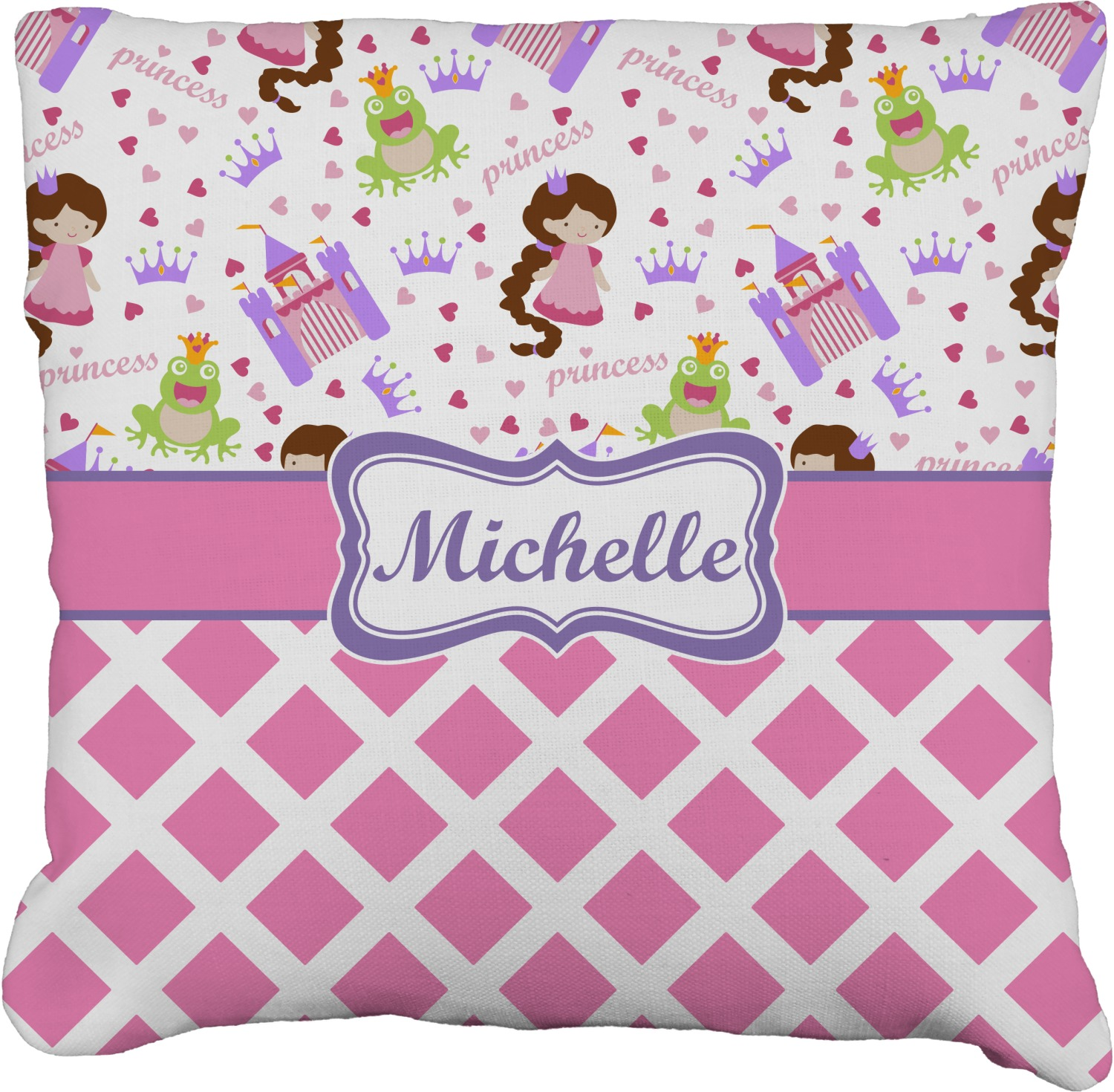 personalized gift design elegant cover beautiful shams valentine s of pillow map to pillows mom new travel
