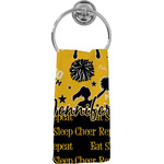 Cheer Hand Towel - Full Print (Personalized)
