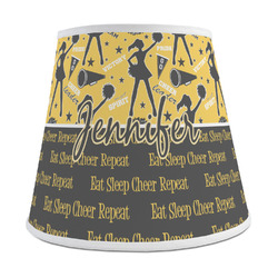 Cheer Empire Lamp Shade (Personalized)