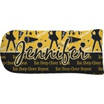 Cheer Putter Cover (Personalized)