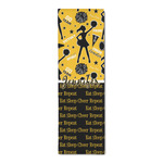 Cheer Runner Rug - 3.66'x8' (Personalized)