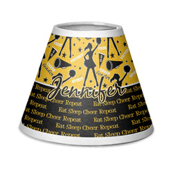Cheer Chandelier Lamp Shade (Personalized)