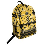 Cheer Student Backpack (Personalized)