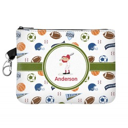 Sports Golf Accessories Bag (Personalized)