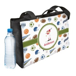 Sports Ladies Workout Bag (Personalized)