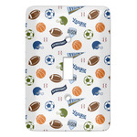 Sports Light Switch Covers (Personalized)