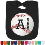 Sports Bib - Select Color (Personalized)