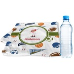 Sports Sports & Fitness Towel (Personalized)