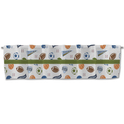 Sports Valance (Personalized)