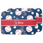 Baseball Dish Drying Mat (Personalized)