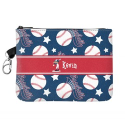 Baseball Golf Accessories Bag (Personalized)