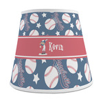 Baseball Empire Lamp Shade (Personalized)