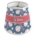 Baseball Empire Lamp Shade (Personalized)