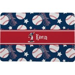 Baseball Comfort Mat (Personalized)