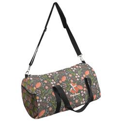Foxy Mama Duffel Bag - Multiple Sizes