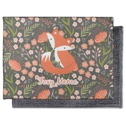 Foxy Mama Microfiber Screen Cleaner