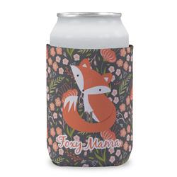 Foxy Mama Can Sleeve (12 oz)