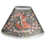 Foxy Mama Coolie Lamp Shade