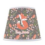 Foxy Mama Empire Lamp Shade
