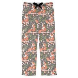 Foxy Mama Mens Pajama Pants