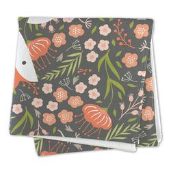 Foxy Mama Large Microfiber Dish Rag