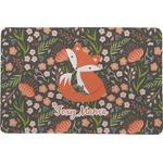 Foxy Mama Comfort Mat