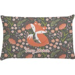 Foxy Mama Pillow Case