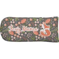 Foxy Mama Putter Cover
