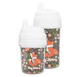 Foxy Mama Sippy Cup
