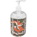 Foxy Mama Soap / Lotion Dispenser