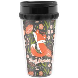 Foxy Mama Travel Mug
