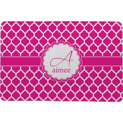 "Moroccan Comfort Mat - 18""x27"" (Personalized)"