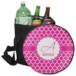 Moroccan Collapsible Cooler & Seat (Personalized)