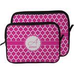 Moroccan Laptop Sleeve / Case (Personalized)