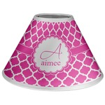 Moroccan Coolie Lamp Shade (Personalized)