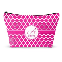 Moroccan Makeup Bags (Personalized)