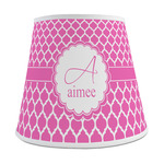Moroccan Empire Lamp Shade (Personalized)