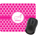 Moroccan Mouse Pads (Personalized)